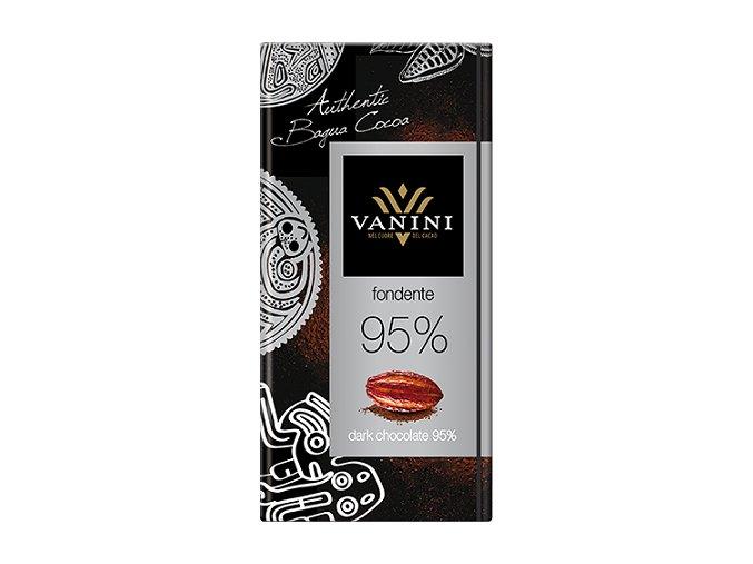 kvalitní-italská-hořká-čokoláda-95-%