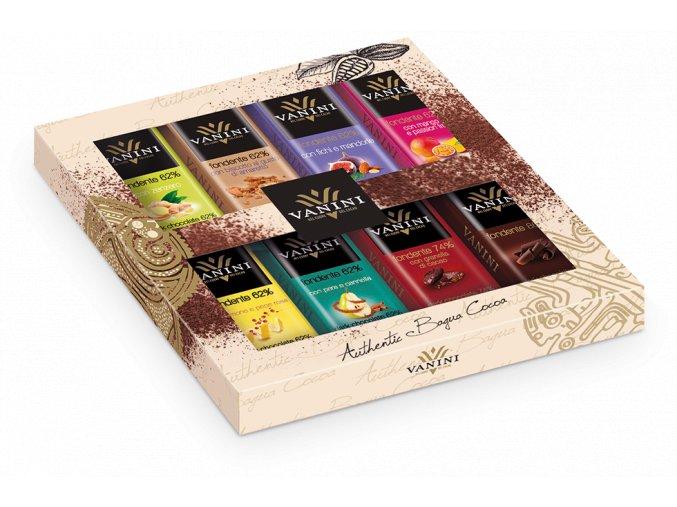 bonboniera-degustační-sada-kvalitní-hořká-mléčná-čokoláda
