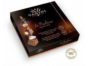 bonboniera-pralinky-kvalitní-čokoláda