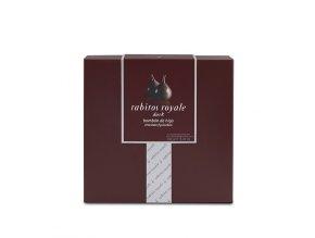 bonboniéra-královské-fíky-plněné-krémem-v-hořké-čokoládě
