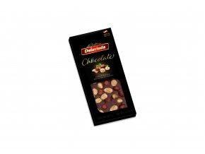 kvalitní-mléčná-sypaná-čokoláda-oříšek