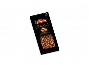 kvalitní-mléčná-sypaná-čokoláda-mandle