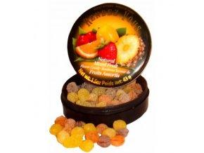 bombony-rendez-vous-ovocné-pastilky-ovoce