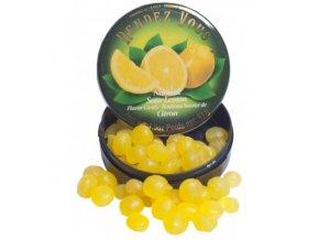 bombony-rendez-vous-ovocné-pastilky-citron