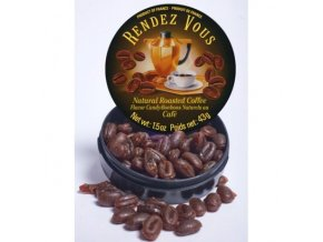 bombony-rendez-vous-pastilky-káva