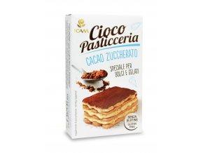 kvalitní-italské-kakao