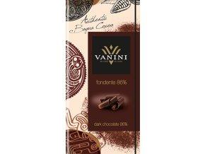 kvalitní-italská-hořká-čokoláda-86-%