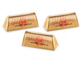 lahodný-italský-nugát-gianduiotti