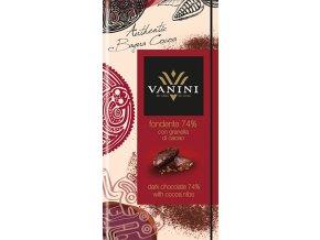 kvalitní-italská-hořká-čokoláda-74-%-kakaový-bob