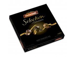 bomboniera-pralinky-kvalitní-čokoláda