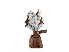 bonboniéra-královské-fíky-plněné-krémem-v-mléčné-čokoládě-s-karamelem-solí