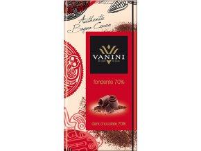 kvalitní-italská-hořká-čokoláda-70-%