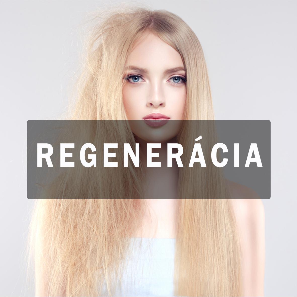 Regenerácia