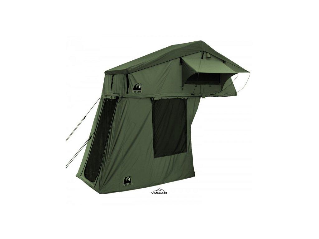 namiot dachowy wild camp missisipi 160 przedsionek 2
