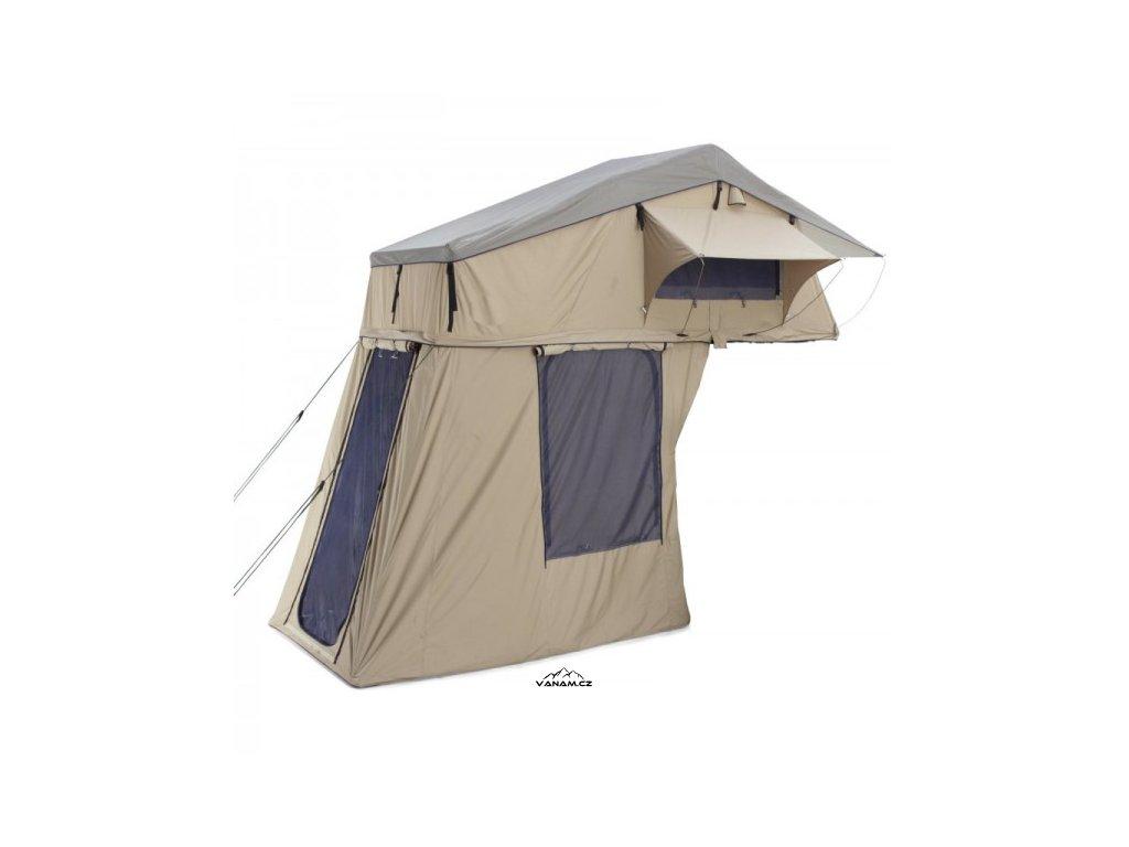 namiot dachowy wild camp missisipi 180 przedsionek 2