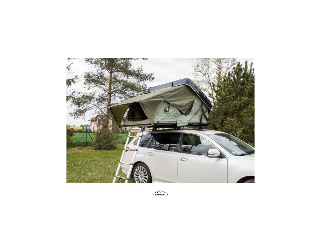 namiot dachowy wild camp jukon 190 (1)