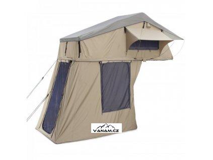 namiot dachowy wild camp missisipi 140 przedsionek