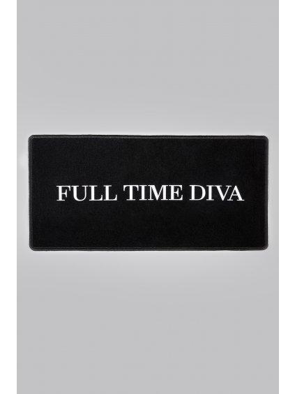 Entrance to full time diva universe