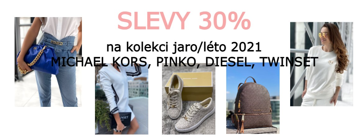 SLEVY 30%