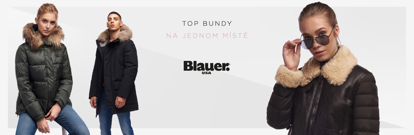 Blauer_USA_bundy