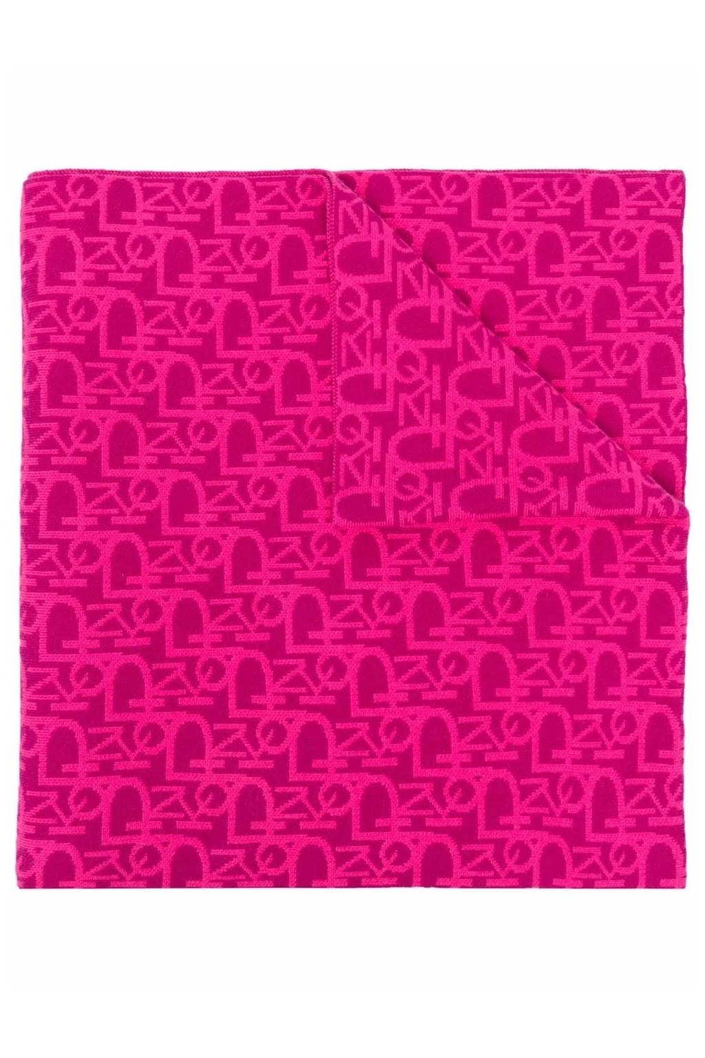 Dámský šál Pinko Friularo růžový