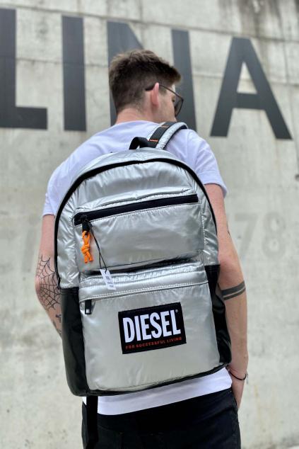 Pánský batoh DieselRodyo Pat