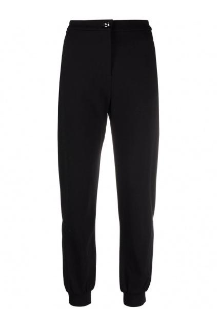 Dámské kalhoty Pinko Arbus černé