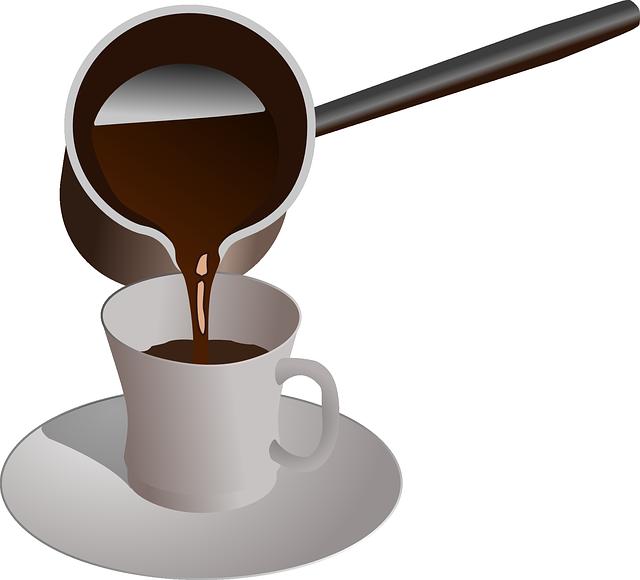Kakao, čokoláda