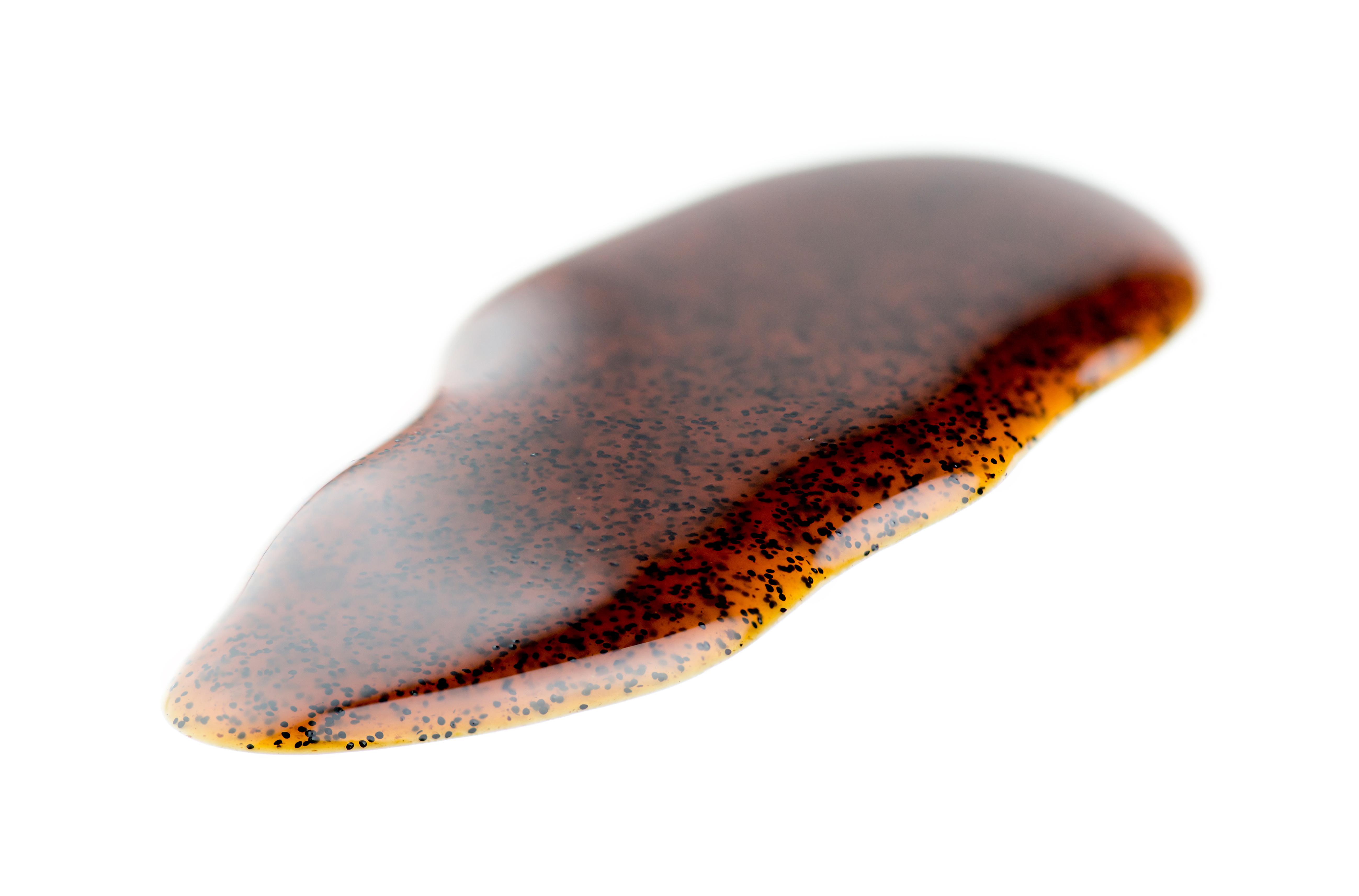 Vanilková pasta Mauritius