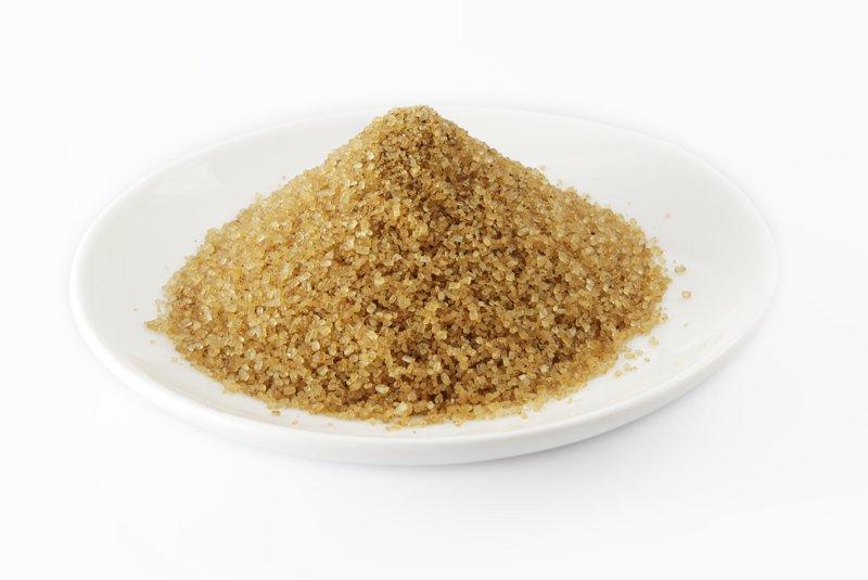 Pravý vanilkový cukr