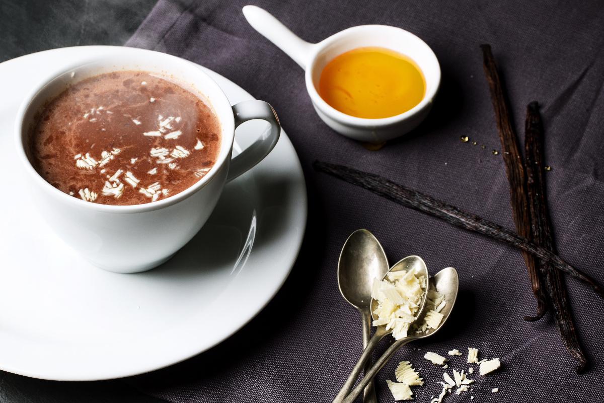cokolada_vanilka_medovina_maly_1