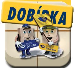 logo_posta_dobirka