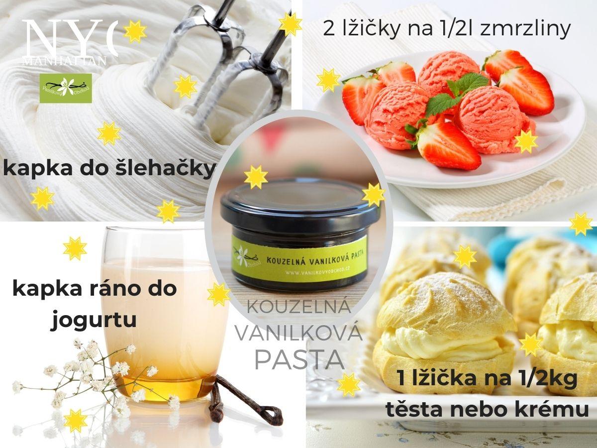 vanilkova_pasta_tipy