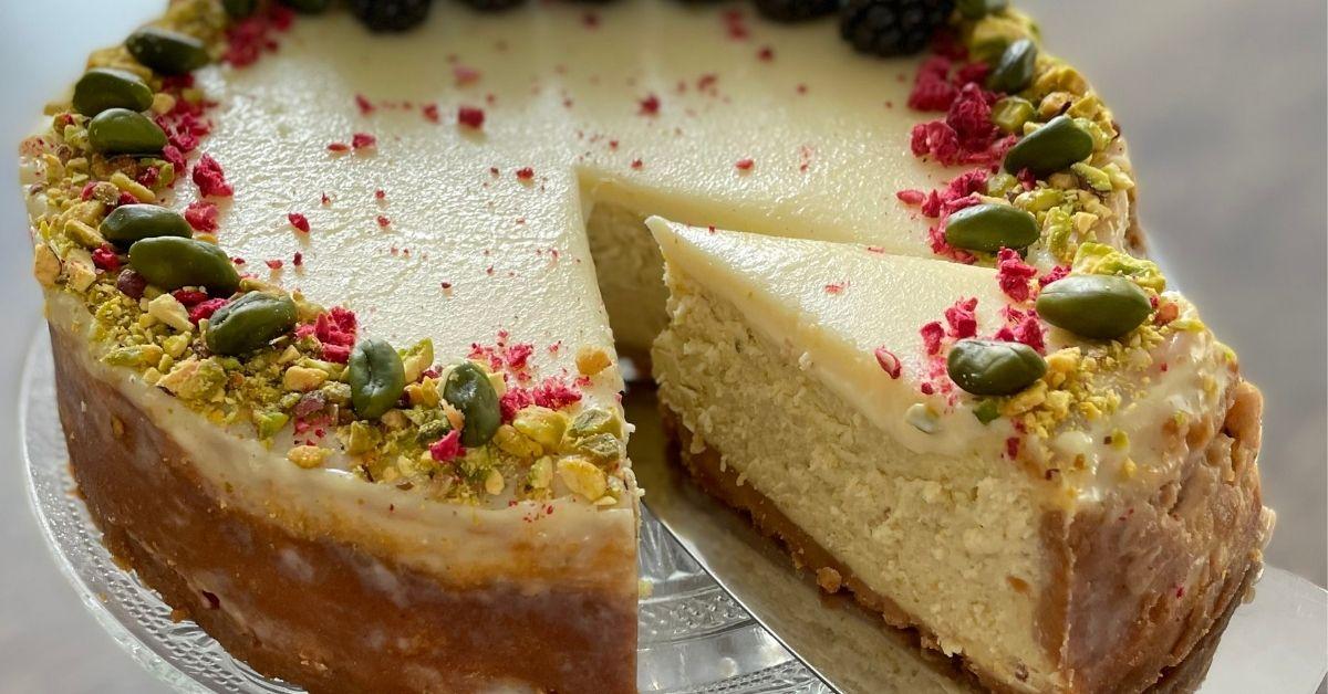 vanilkovy_cheesecake_1