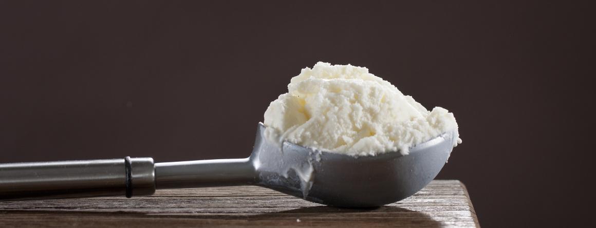 zmrzlina1