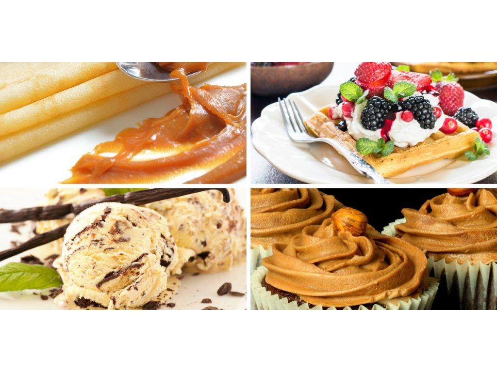 slany karamel vanilka vanilkovyobchod5