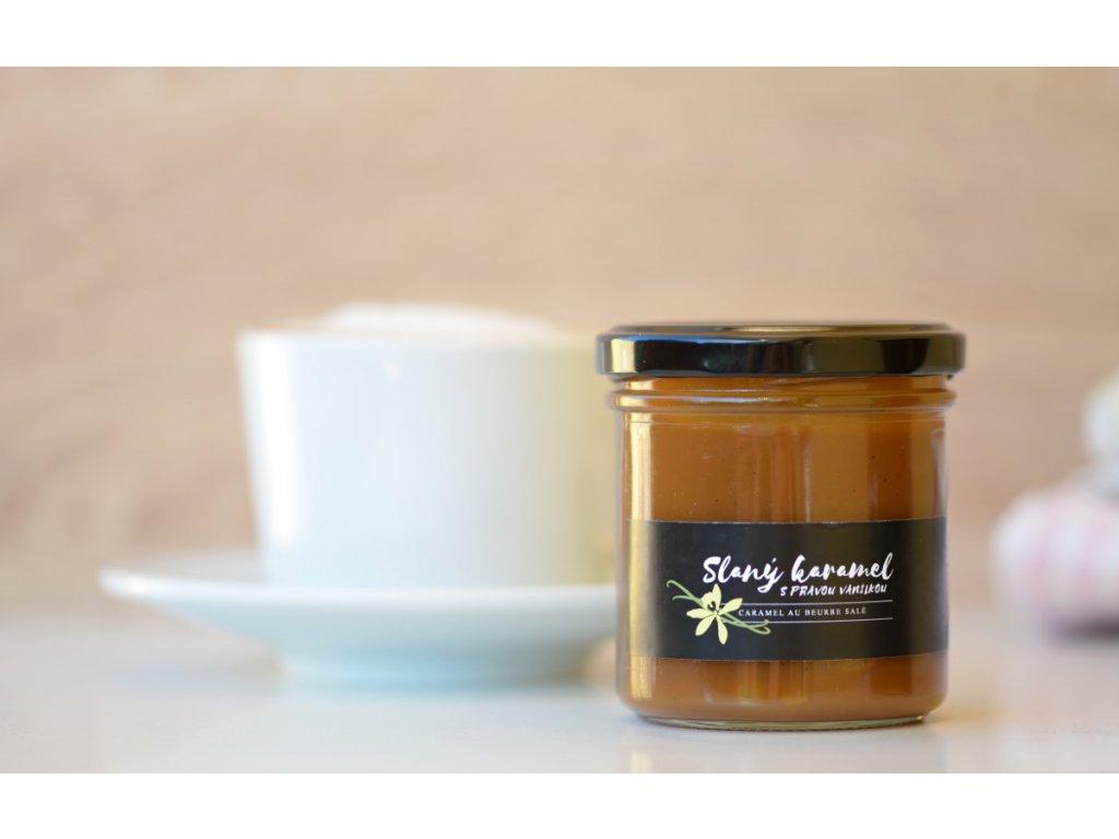 slany karamel vanilka vanilkovyobchod3