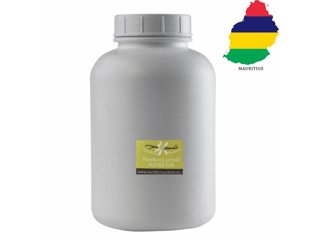 vanilkovy extrakt gastrobalení (1)