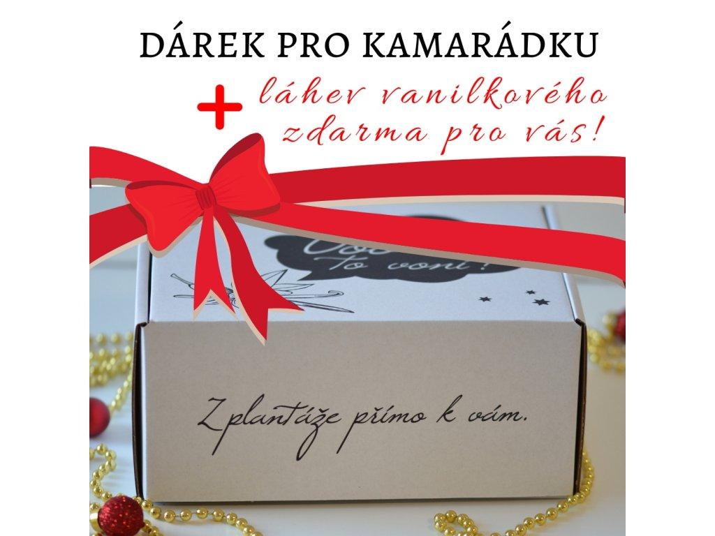 darek+vino