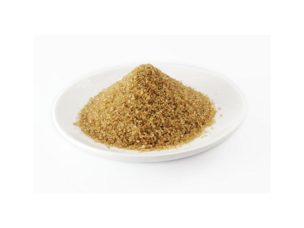 Vanilkový cukr třtinový, 150g