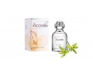 parfem prava vanilka