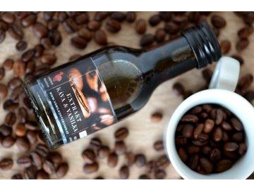 extr kava vanilka