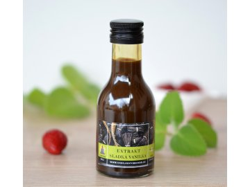 DSC sladka vanilka