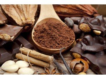 Rozpustná káva Francouzská Vanilka, 70g