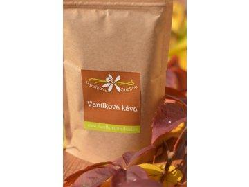 vanilkova kava mala1