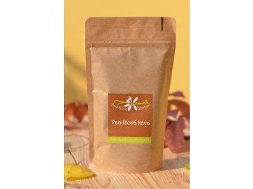 vanilkova kava mala2