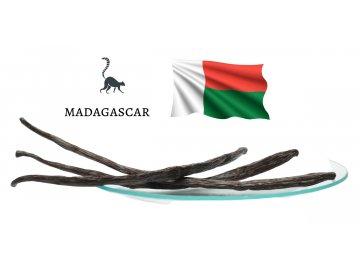 vanilkove lusky madagascar1