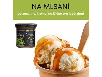 slany karamel vanilka novydesign