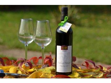 vanilkove vino cervene upr1