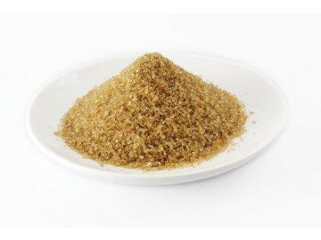 Vanilkový cukr třtinový, 100g